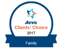 Client's Choice