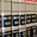 Business Law in Mooresville, North Carolina