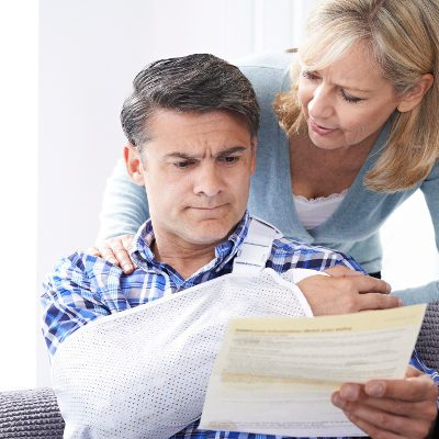 Personal Injury Law: 3 Crucial Steps to Take if You Become an Accident Victim