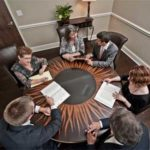 Business Transaction Lawyer in Mooresville, North Carolina