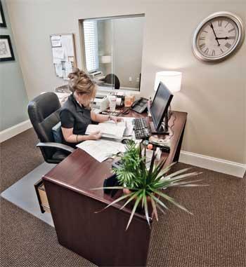 Estate Lawyer in Conover, North Carolina