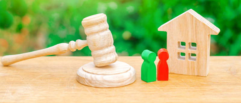 Do I Really Need an Attorney? Some Examples in Real Estate Law