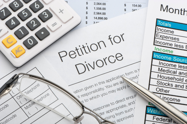 Family Law: How to Fast-Track Your Divorce