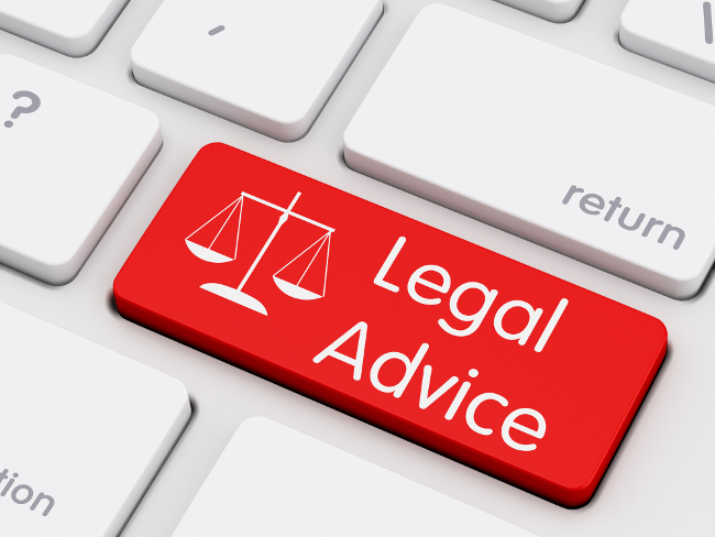 A Beginner's Guide to Legal Services