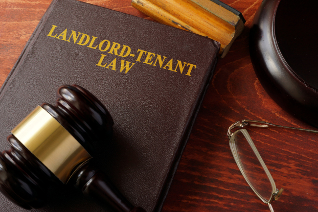 Tips for Avoiding Tenant Disputes from a Real Estate Lawyer