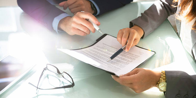 business transaction lawyers