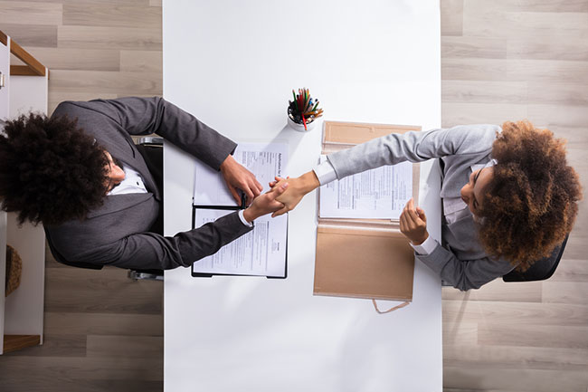 Opening a Business: Why You Need an Employment Lawyer